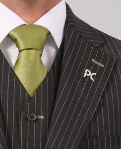 PC Hooft medewerker